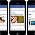 Facebook Video Ad Viewing Times Inflated, ROI Questioned