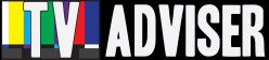 cropped-tv-adviser-logo-1.jpg