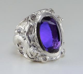 JHI Ring