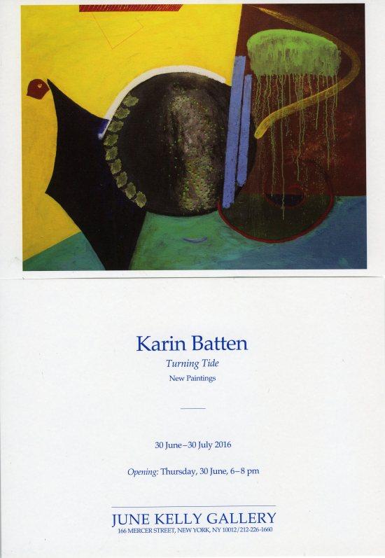 Batten June 2016001
