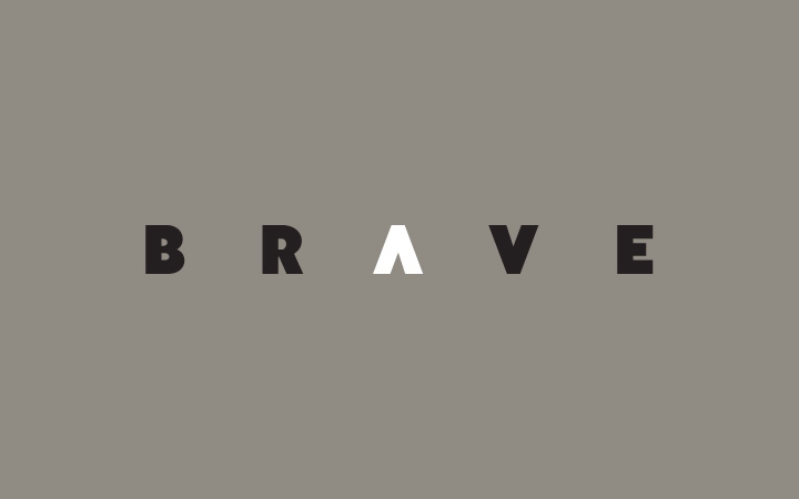 Brave Films