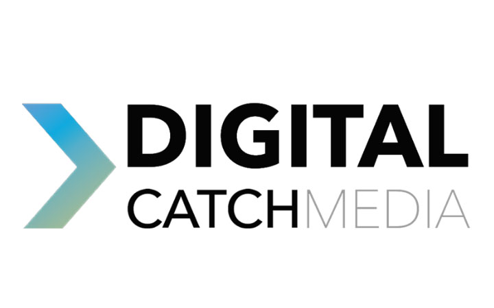 Digital Catch Media