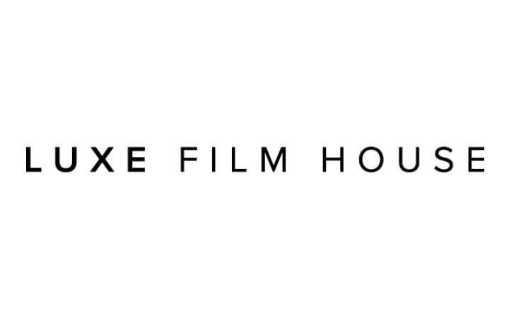 Luxe Film House