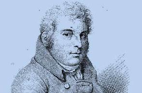 Luigi Brugnatelli