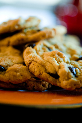 cccookie7