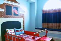 Kid Rooms #1