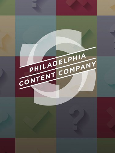 Philadelphia Content Co