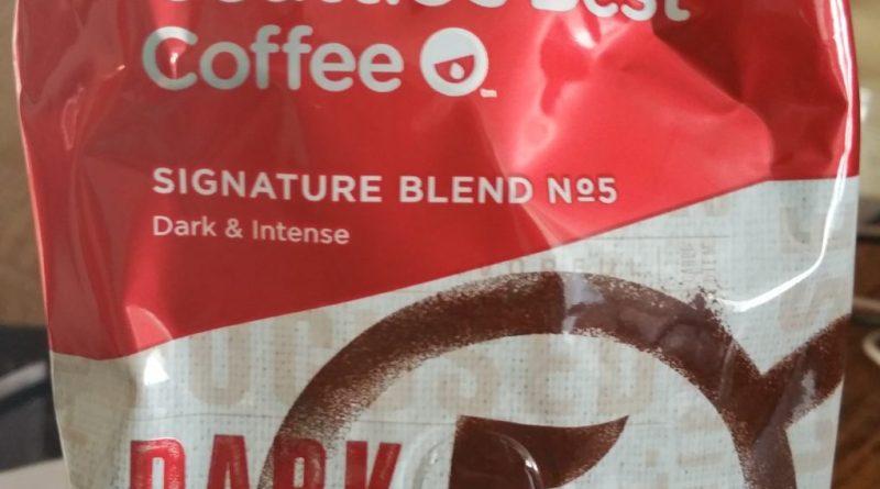 seattlesbest_darkcoffee