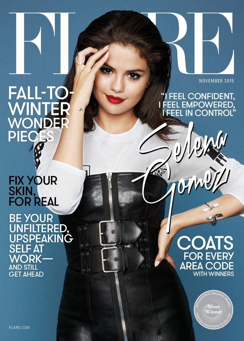 Selena-Gomez-Flare-Magazine-November-2015-Cover-Photoshoot01