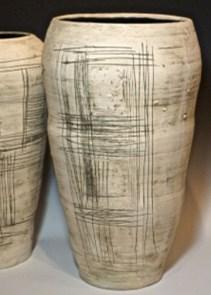 Lori Katz Vases