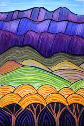 Georgie Sharp web Flinders layers 6x9 72 dpi