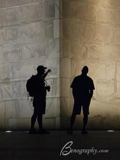 Ben Anderson Monument Silhouettes 4x6 72 dpi