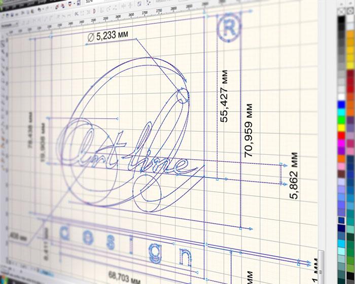 logo karkas 3