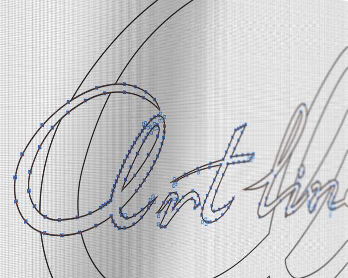 logo sitka