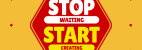 Stop waiting to fix production problems