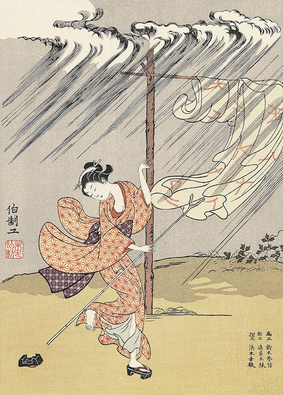鈴木春信の画像 p1_19