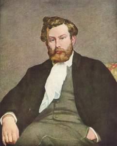 Pierre-Auguste_Renoir_110