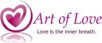 logo_654251_web