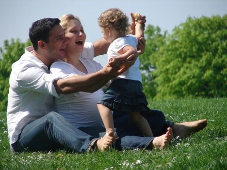 family-time-baby