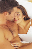 lovemaking tips for couples