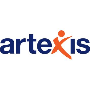 Artexis1x1