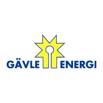 Gävle Energi1x1
