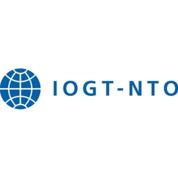 IOGT-NTO1x1