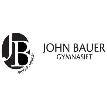John Bauer Gymnasiet1x1