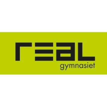 logotyp_profilmanualsvart