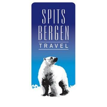 Spitsbergen Travel Svalbard1x1