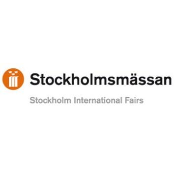 Stockholmsmässan1x1
