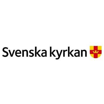 Svenska Kyrkan1x1