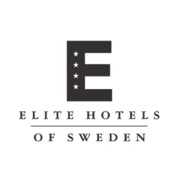 elitehotels1x1