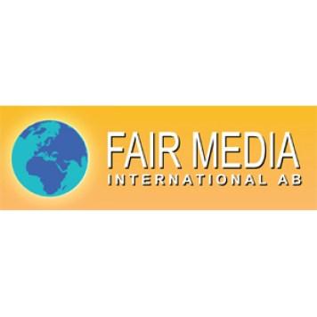 fair media1x1
