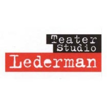 teaterstudio lederman1x1