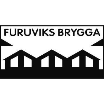 Furuviks-brygga-logo