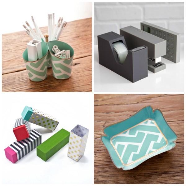 desk_accessories