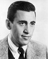 200px-JD_Salinger