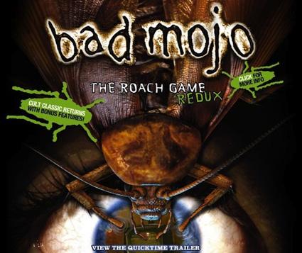 6 Bad Mojo-425