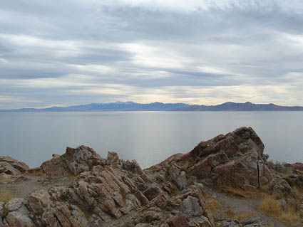 Antelope_Island_Buffalo_Point_2005-425