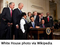 whitehouse.200