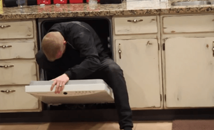 murdock-dishwasher-prank