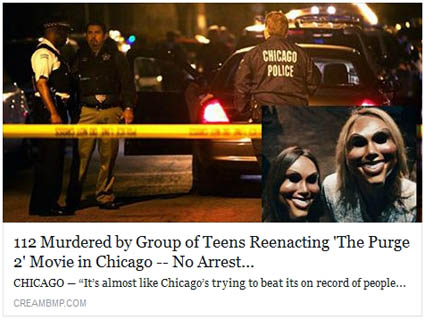 112-murdered-by-group-of-teens-425