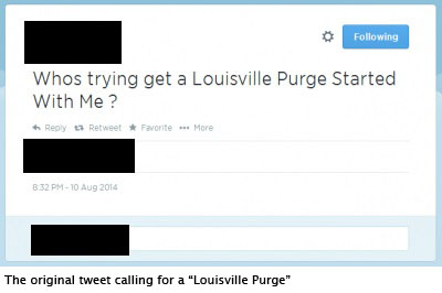 Purge-Blacked-Out-Image-425