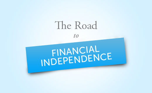 financial_independence