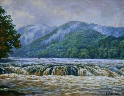 landscapes_1_20120901_1510006277