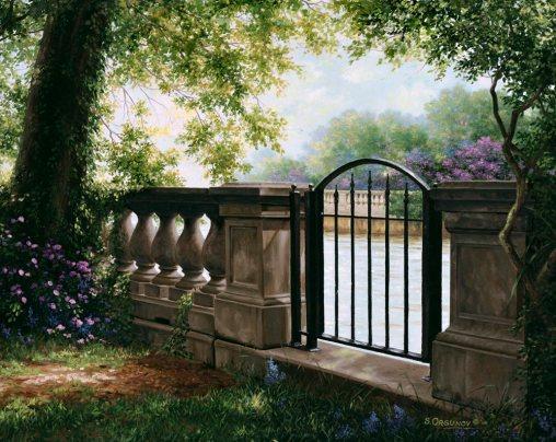 landscapes_20110126_1091100699