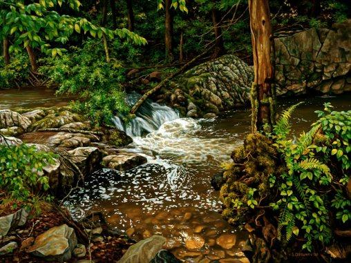 landscapes_20110126_1866333307