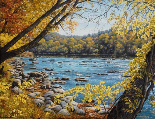 landscapes_5_20100924_1766713006