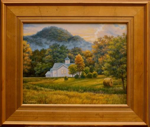 landscaps_20120425_1908046863